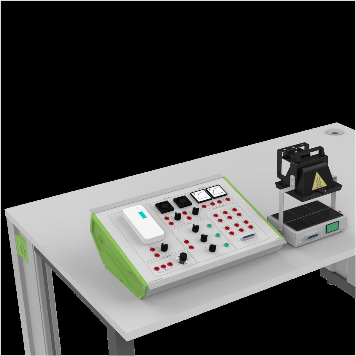 bancada-didatica-dock-station-energia-fotovoltaica-auttom-4