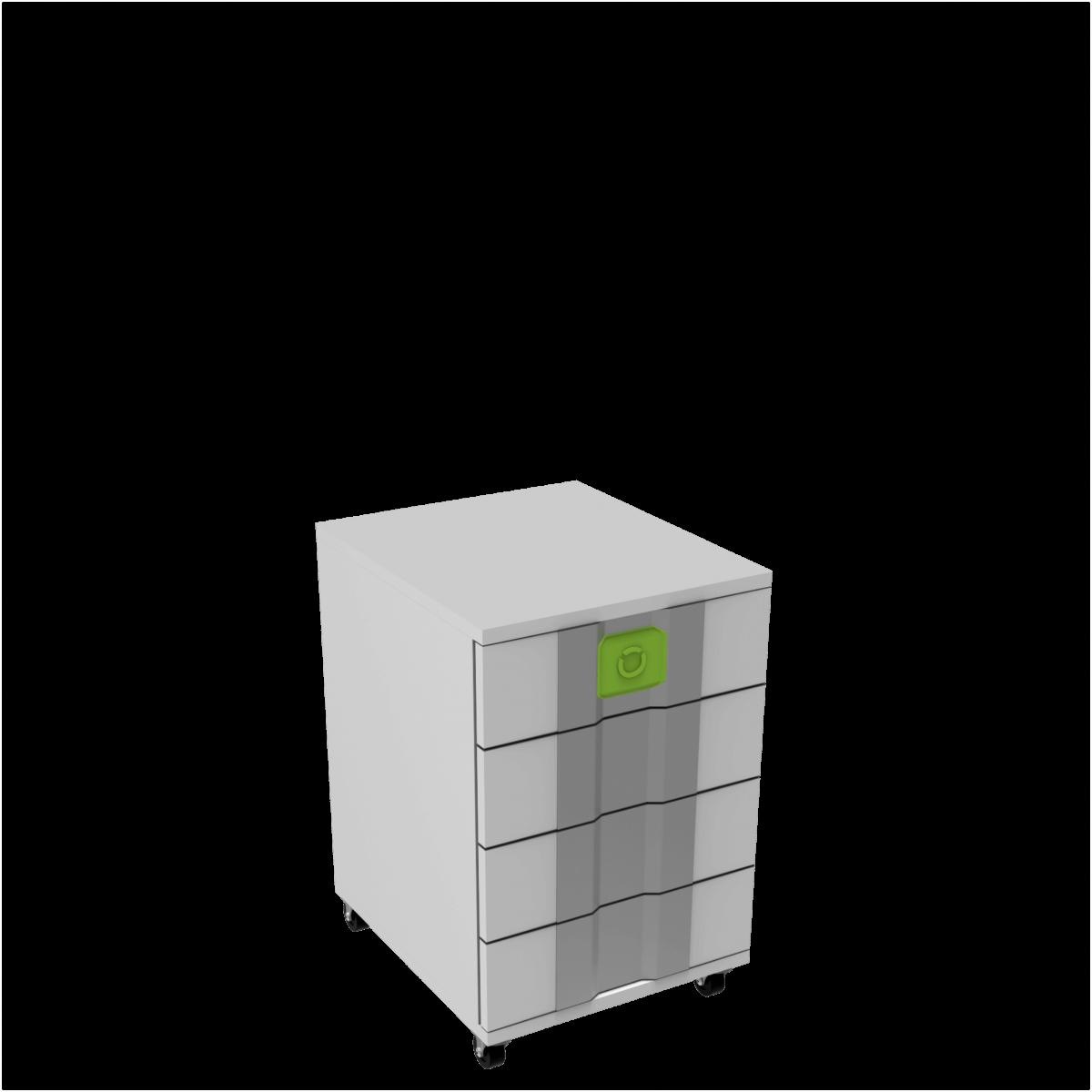 gaveteiro_2-auttom-6