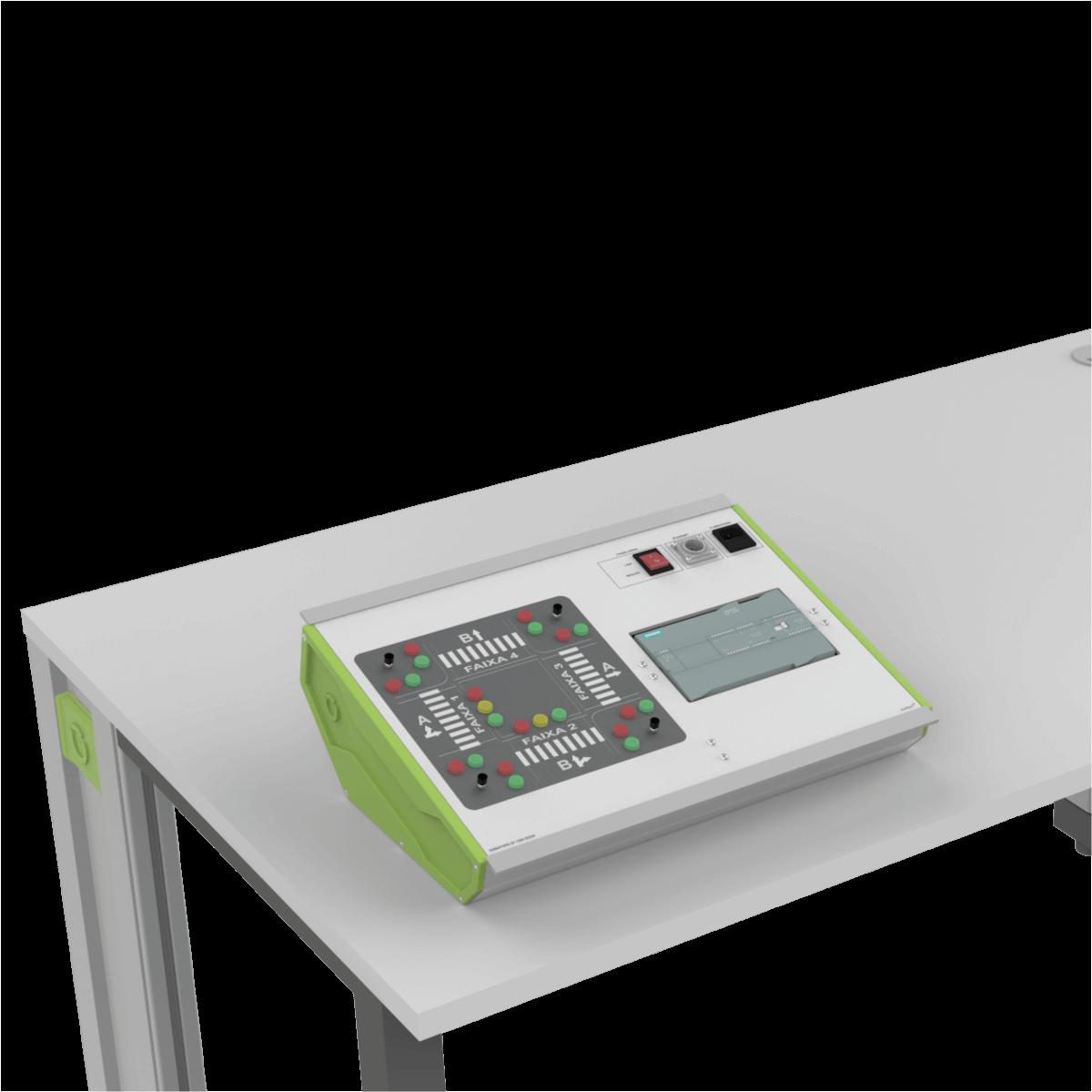lab-automacao-bancada-didatica-controle-de-semaforo-auttom-11