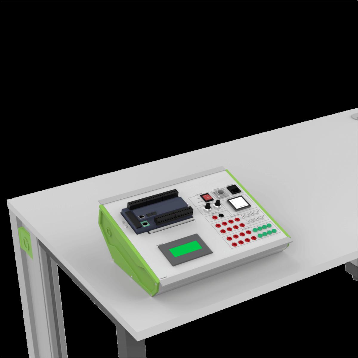 lab-automacao-bancada-didatica-dock-station-m221_1-auttom-5