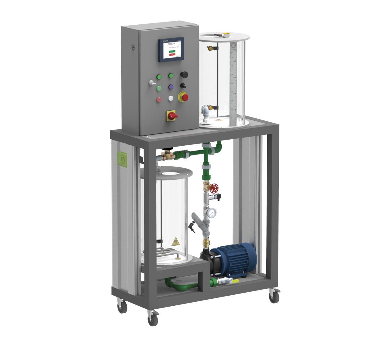 lab-automacao-bancada-didatica-planta-de-controle-de-nivel-e-temperatura-auttom-5