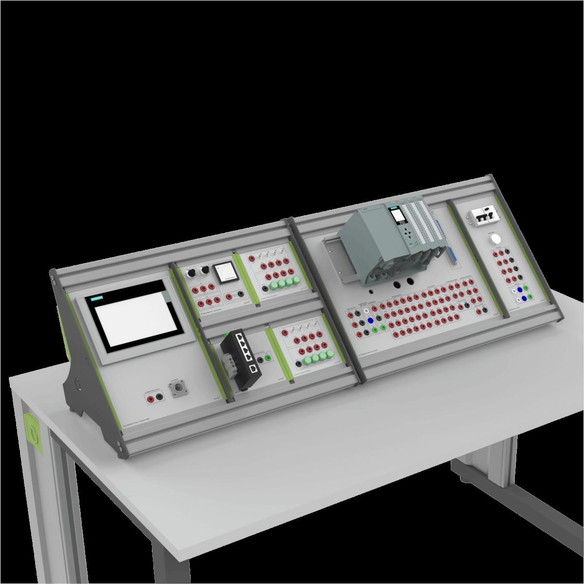 lab-automacao-bancada-didatica-rack-desktop-clp-s7-1500-auttom-7