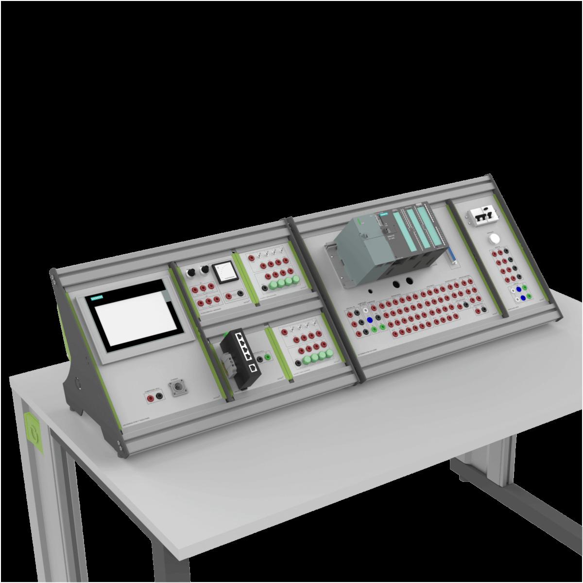 lab-automacao-bancada-didatica-rack-desktop-clp-s7-300_1-auttom-7
