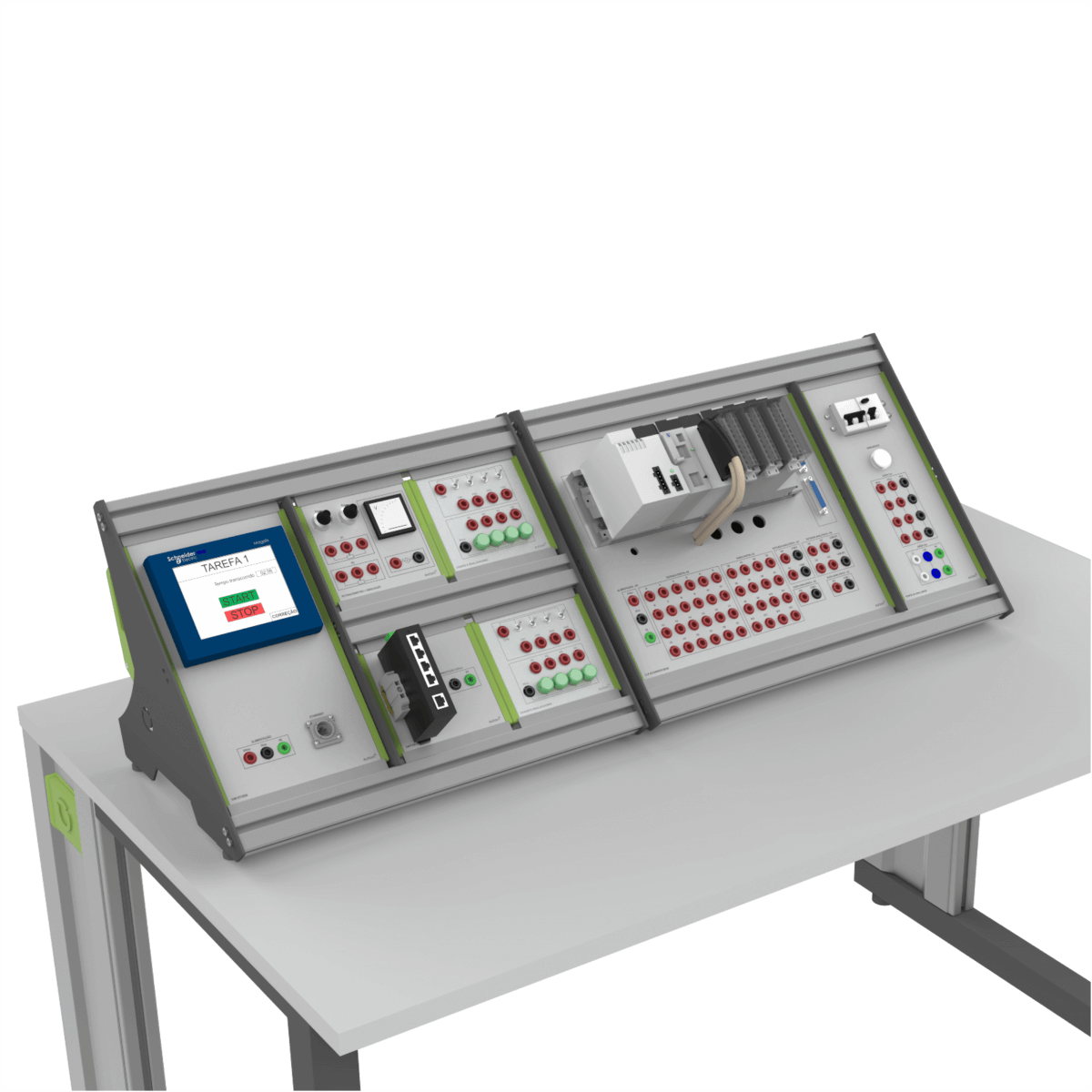 lab-automacao-bancada-didatica-rack-desktop-m340-auttom-3
