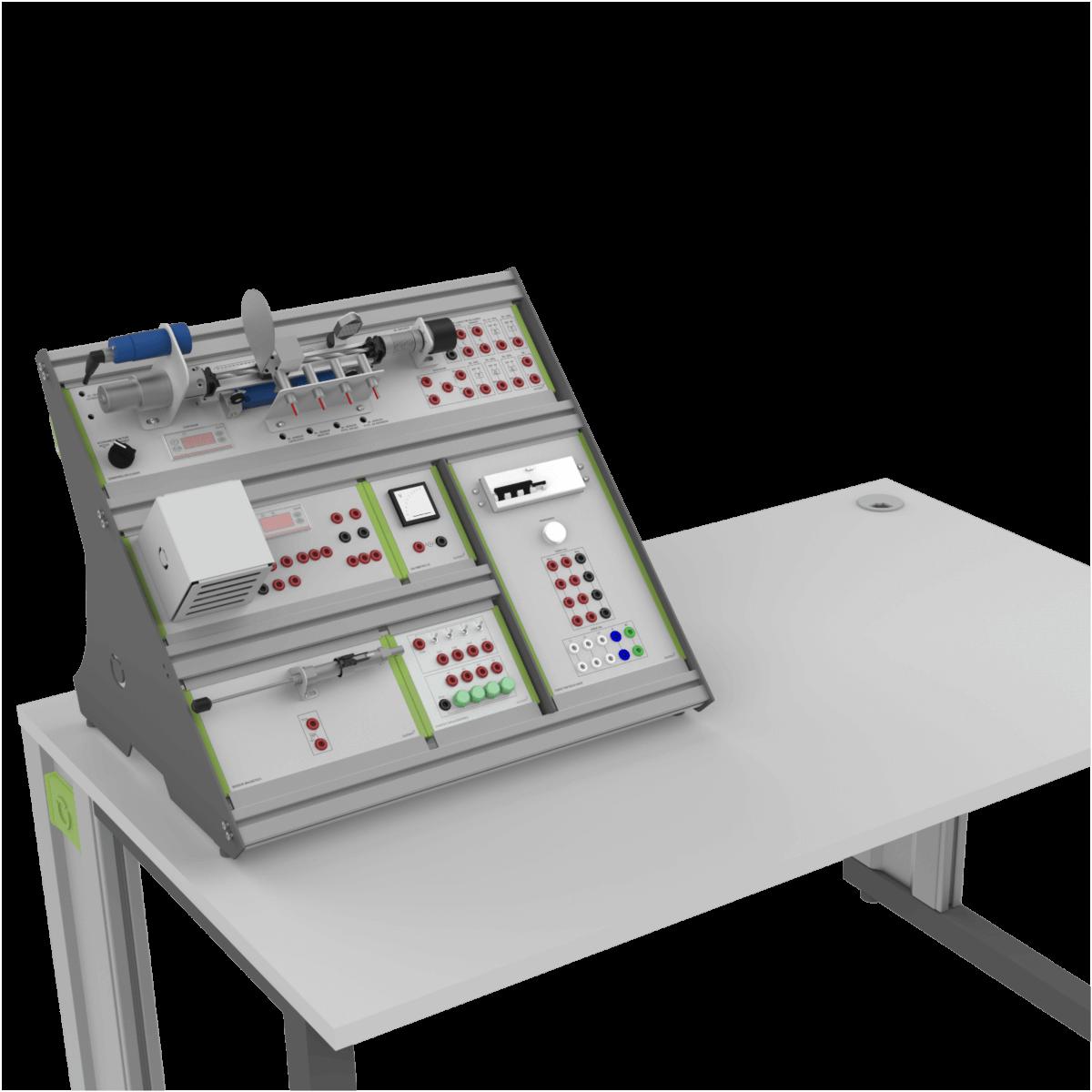 lab-automacao-bancada-didatica-rack-desktop-sensores_1-auttom-7