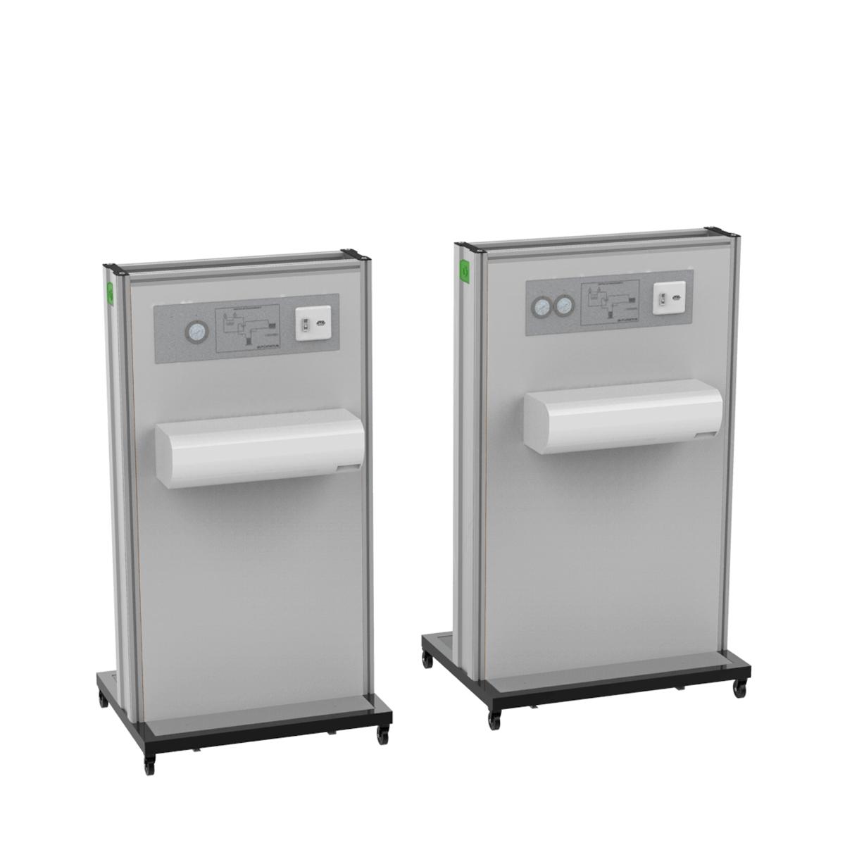 lab-de-ar-condicionado-bancada-didatica-montagem-de-ar-multi-split-hi-wall-auttom-2