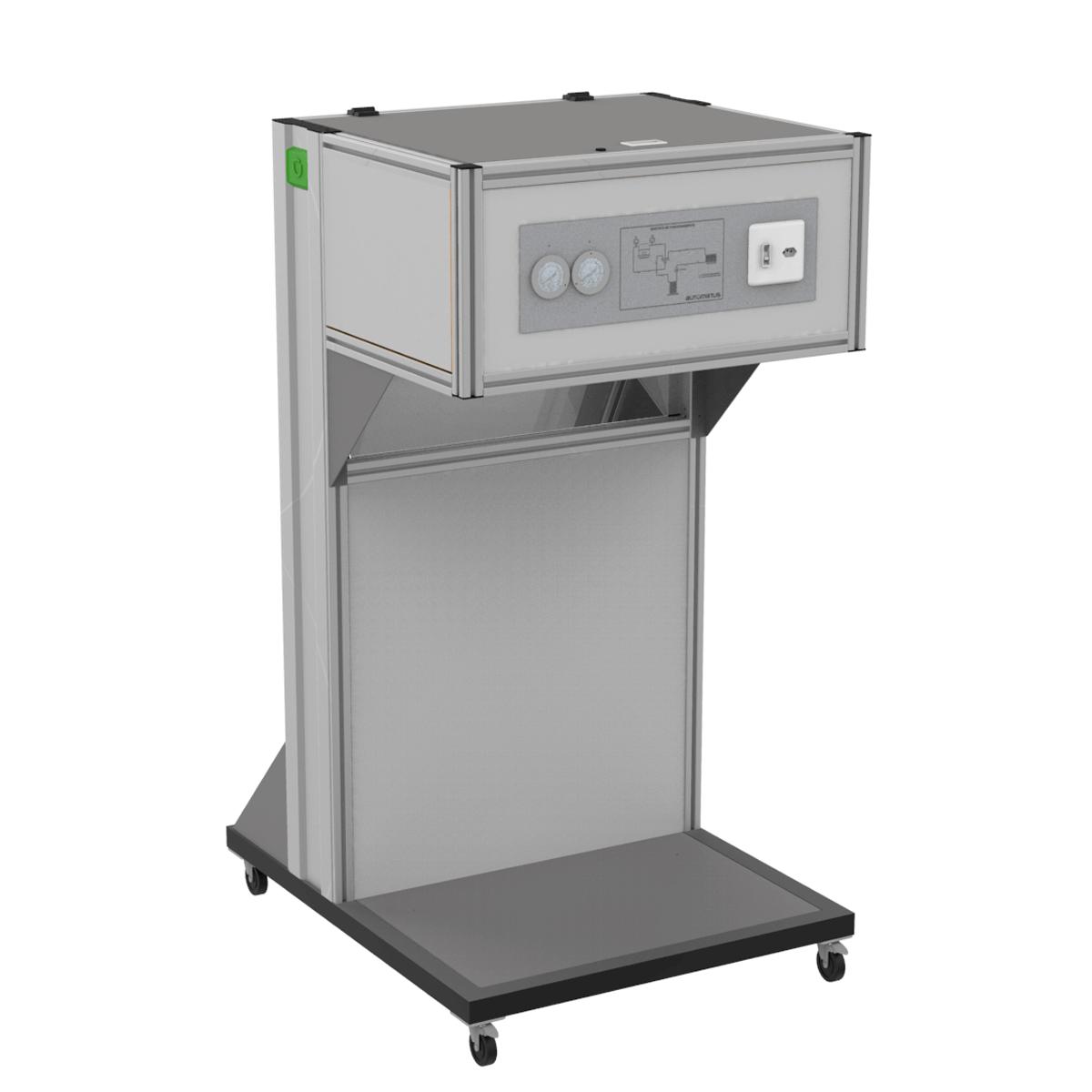 lab-de-ar-condicionado-bancada-didatica-simulador-de-defeitos-condicionador-de-ar-split-k7_1-auttom-1
