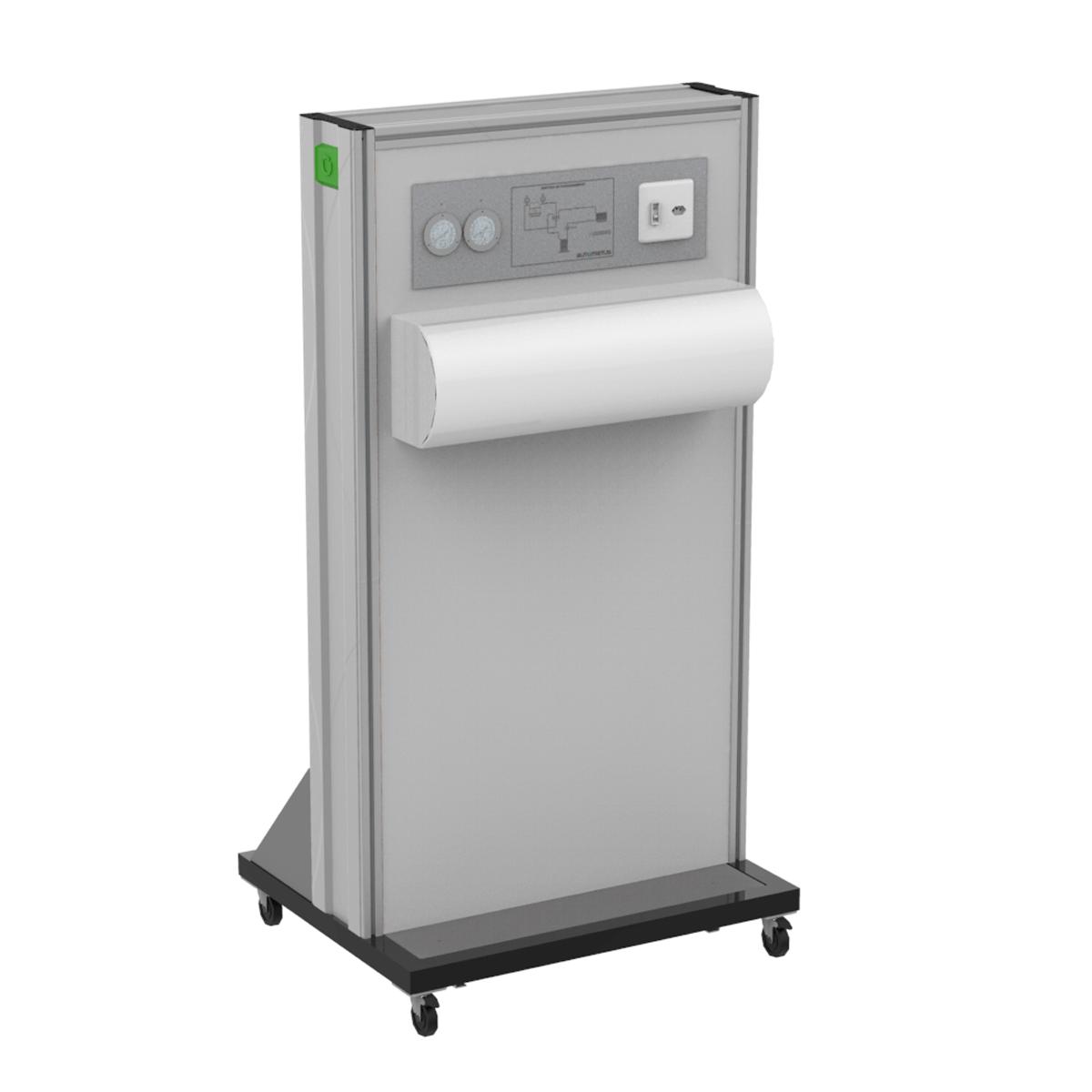 lab-de-ar-condicionado-simulador-de-defeitos-condicionador-de-ar-split-hi-wall-auttom-2