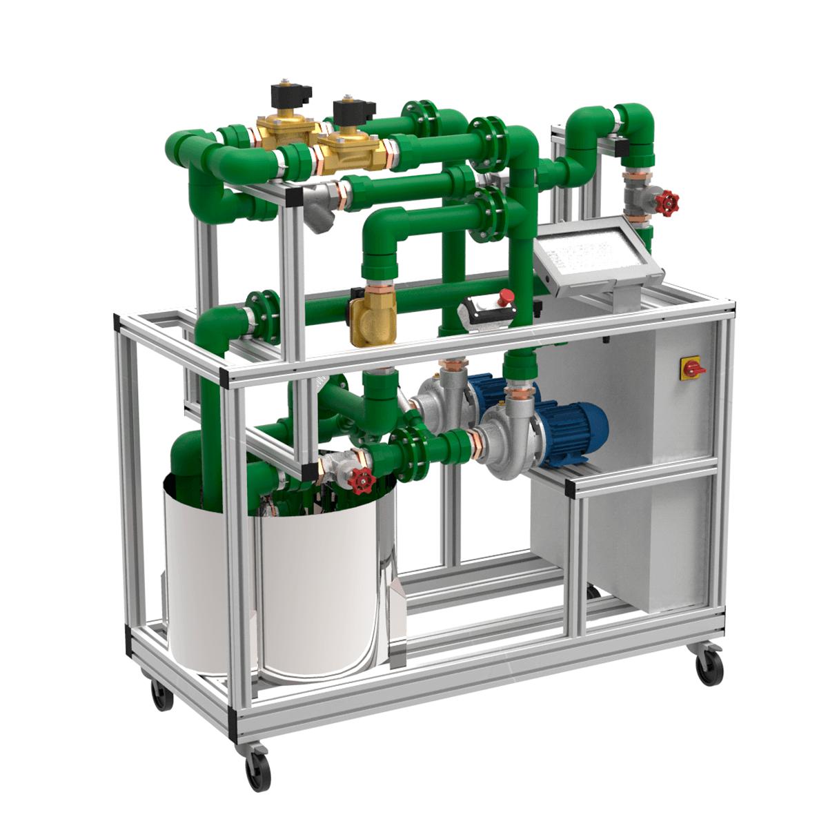 lab-de-mecanica-de-fluidos-bancada-didatica-associacao-de-bombas-auttom-2