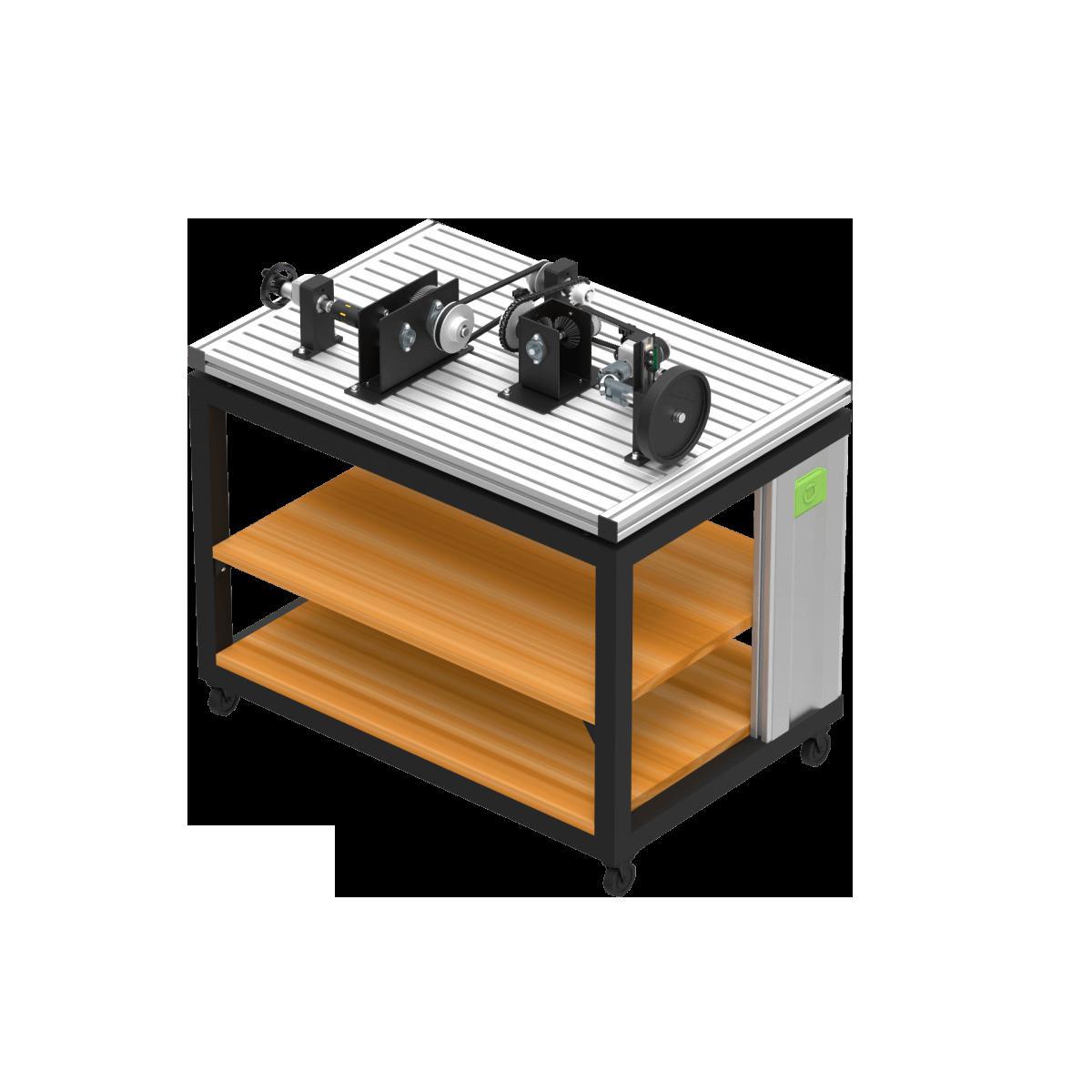lab-de-mecanica-geral-bancada-didatica-transmissao-mecanica-auttom-5_