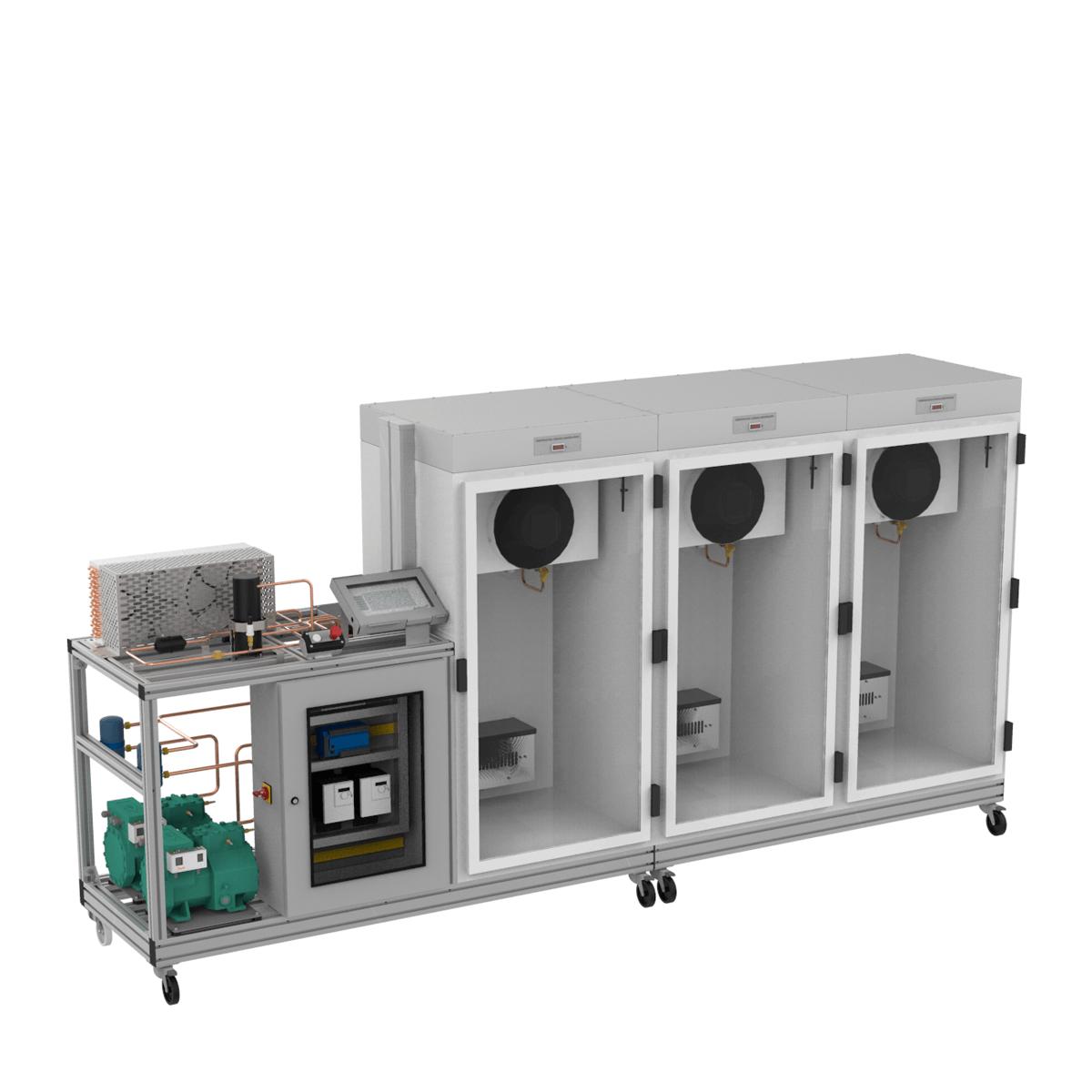 lab-de-refrigeracao-comercial-bancada-didatica-balcao-de-refrigeracao-comercial-auttom-2