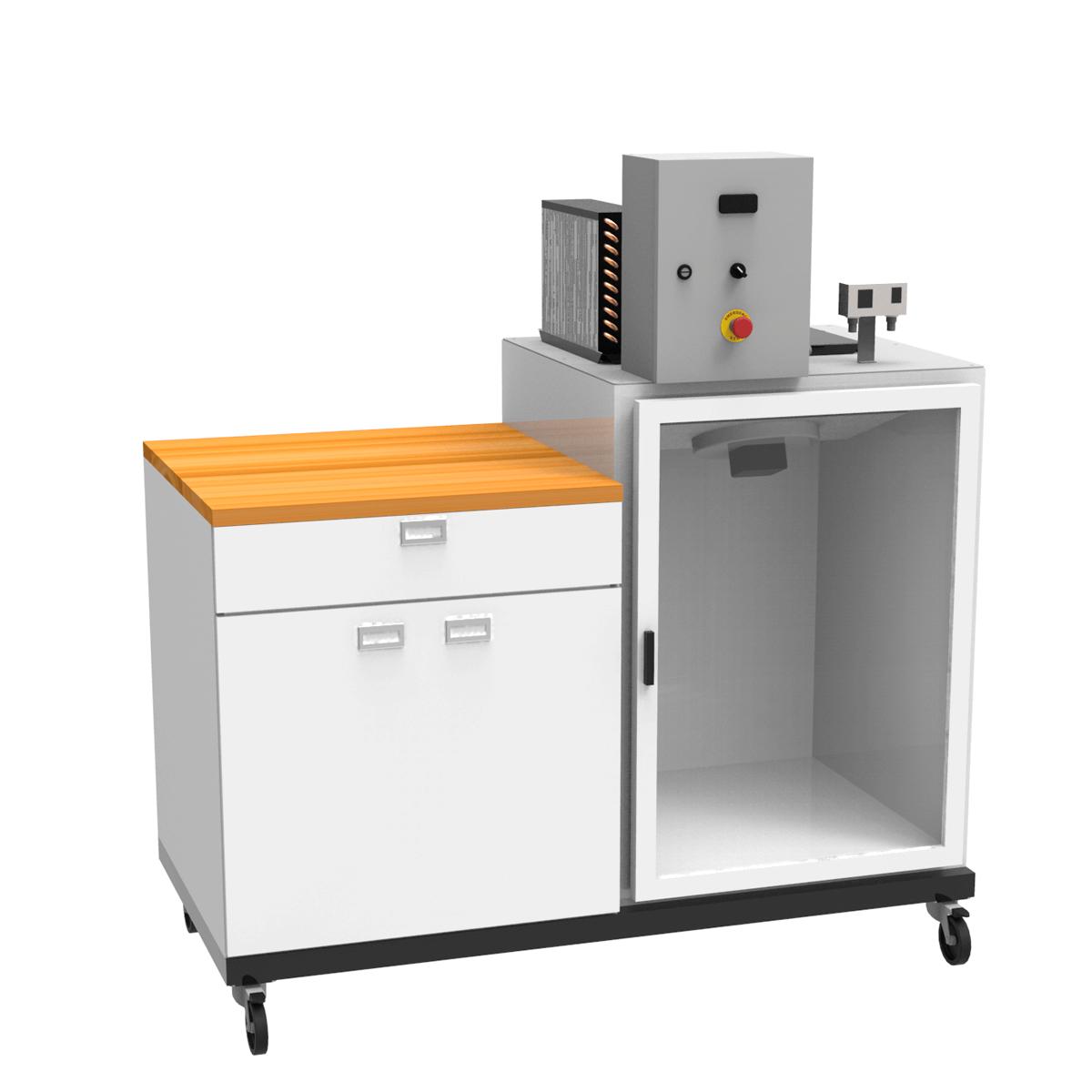 lab-de-refrigeracao-comercial-bancada-didatica-montagem-de-refrigeracao-auttom-2