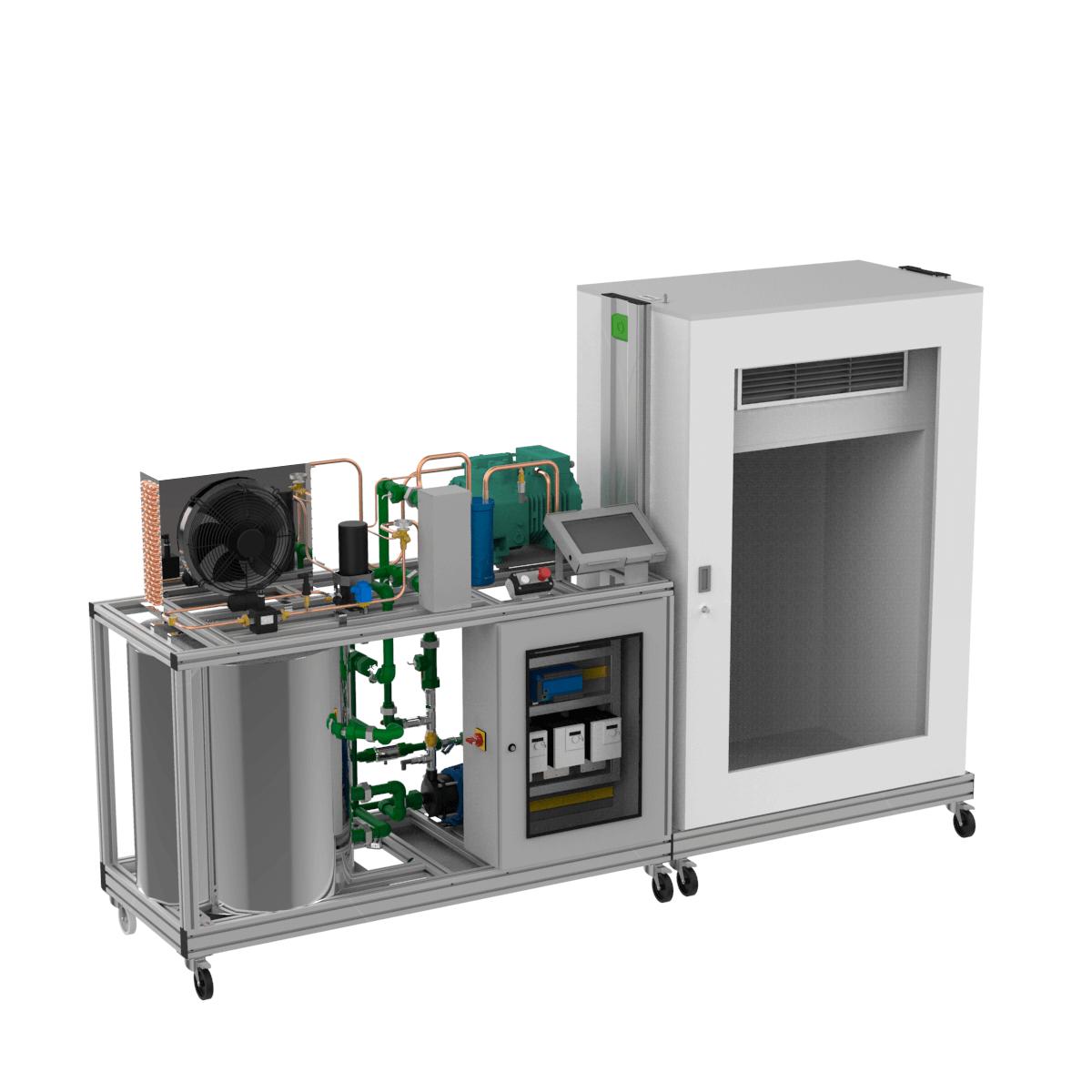 lab-de-refrigeracao-industrial-bancada-didatica-de-termoacumulacao-auttom-1