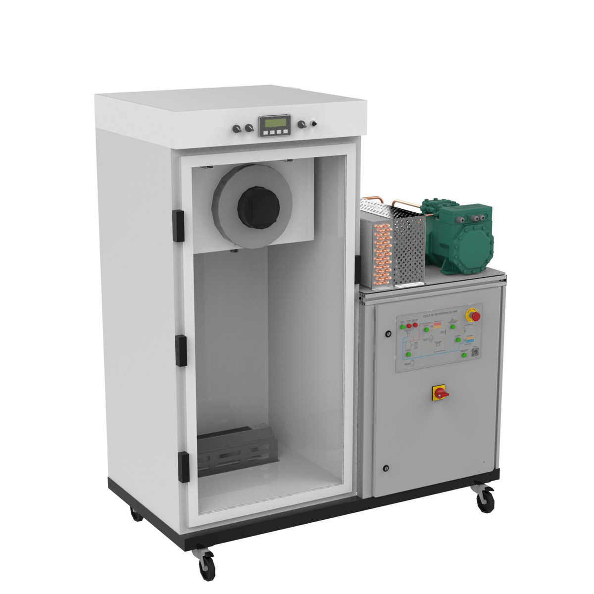 lab-de-refrigeracao-industrial-bancada-didatica-refrigeracao-svrf-auttom-2