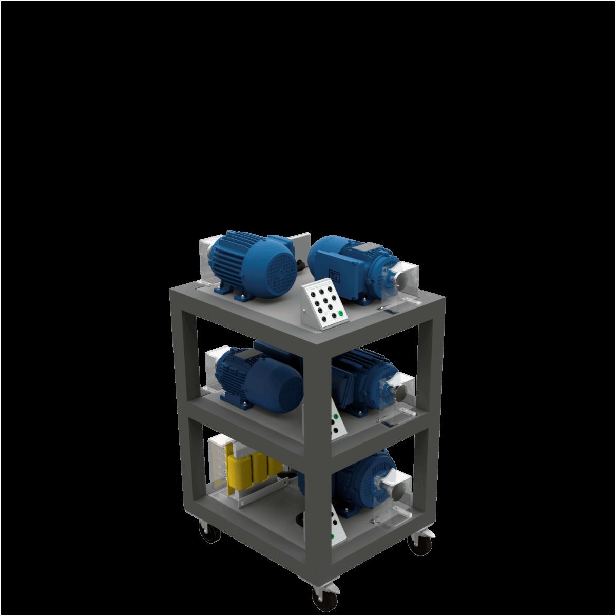 lab-eletricidade-industrial-bancada-didatica-banco-de-motores-auttom-8