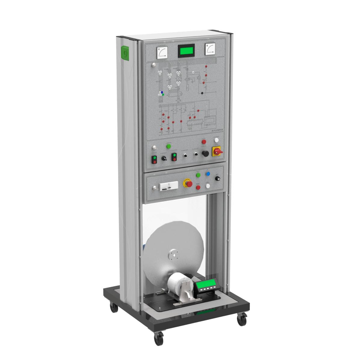 lab-eletricidade-industrial-bancada-didatica-controle-de-velocidade-auttom-2