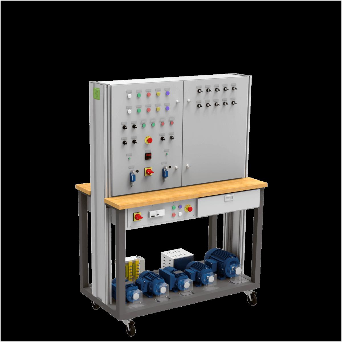 lab-eletricidade-industrial-bancada-didatica-diagnostico-de-quadro-de-comando_1-auttom-8