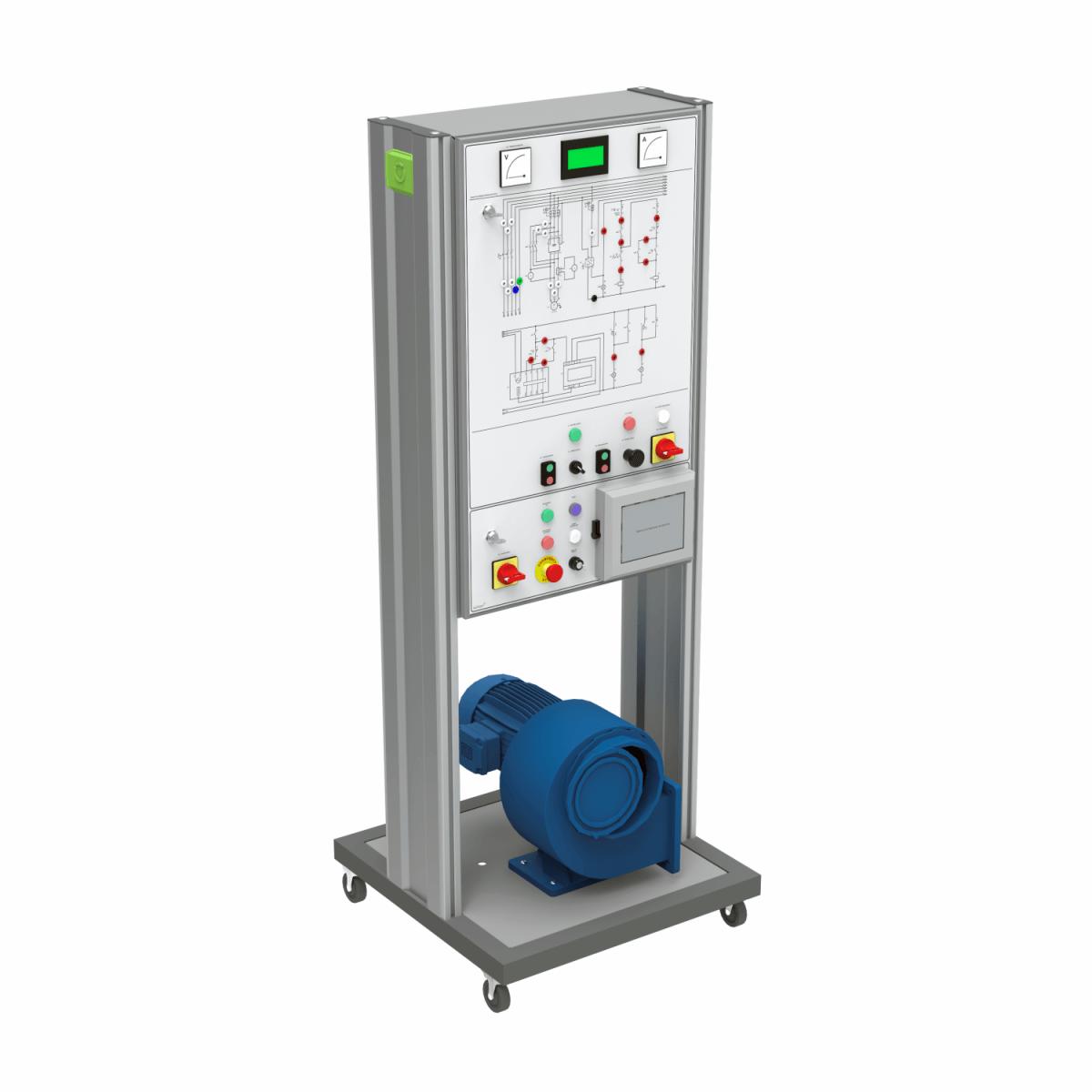 lab-eletricidade-industrial-bancada-didatica-partida-estatica-auttom-4
