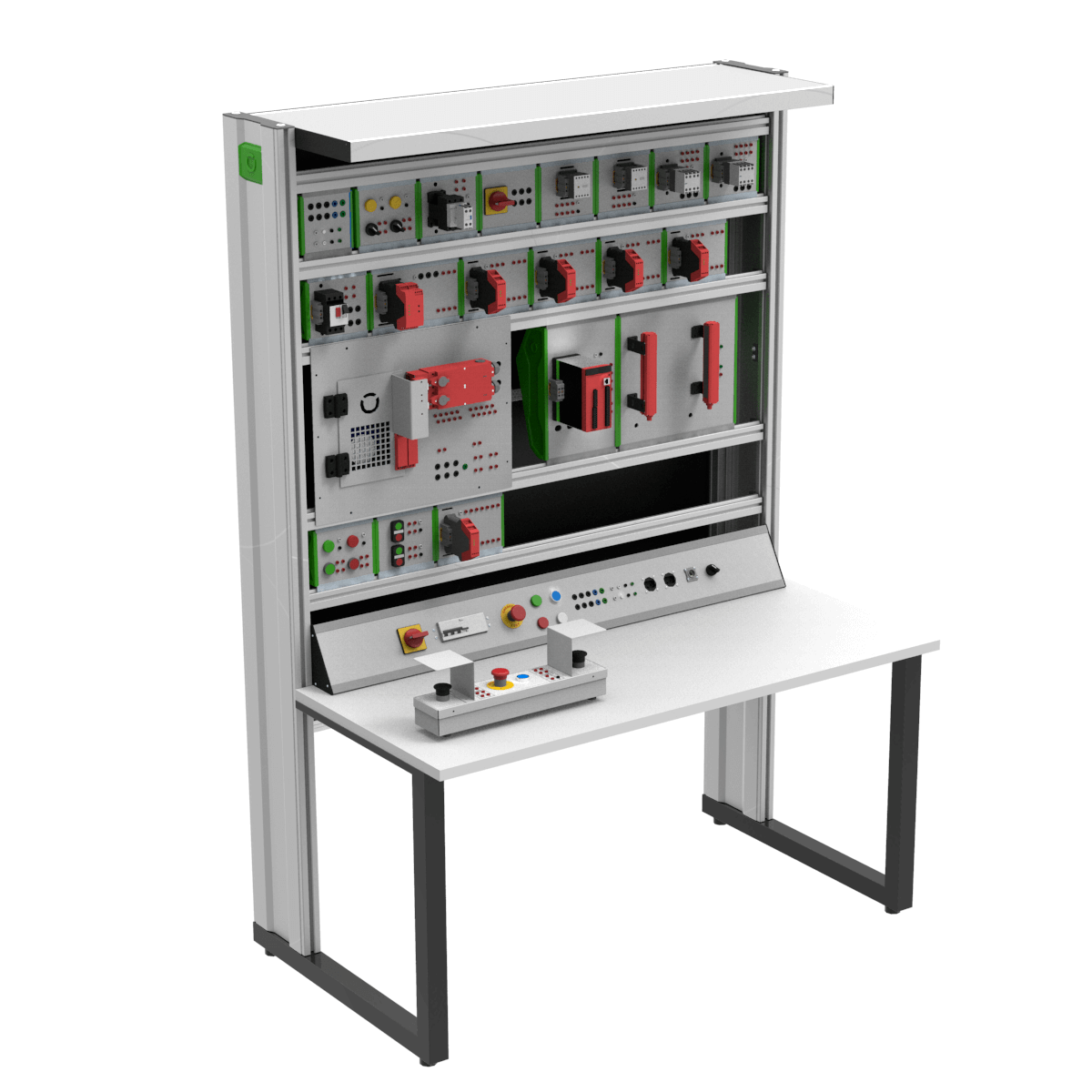 lab-eletricidade-industrial-bancada-didatica-seguranca-industrial-nr12_1-auttom-2
