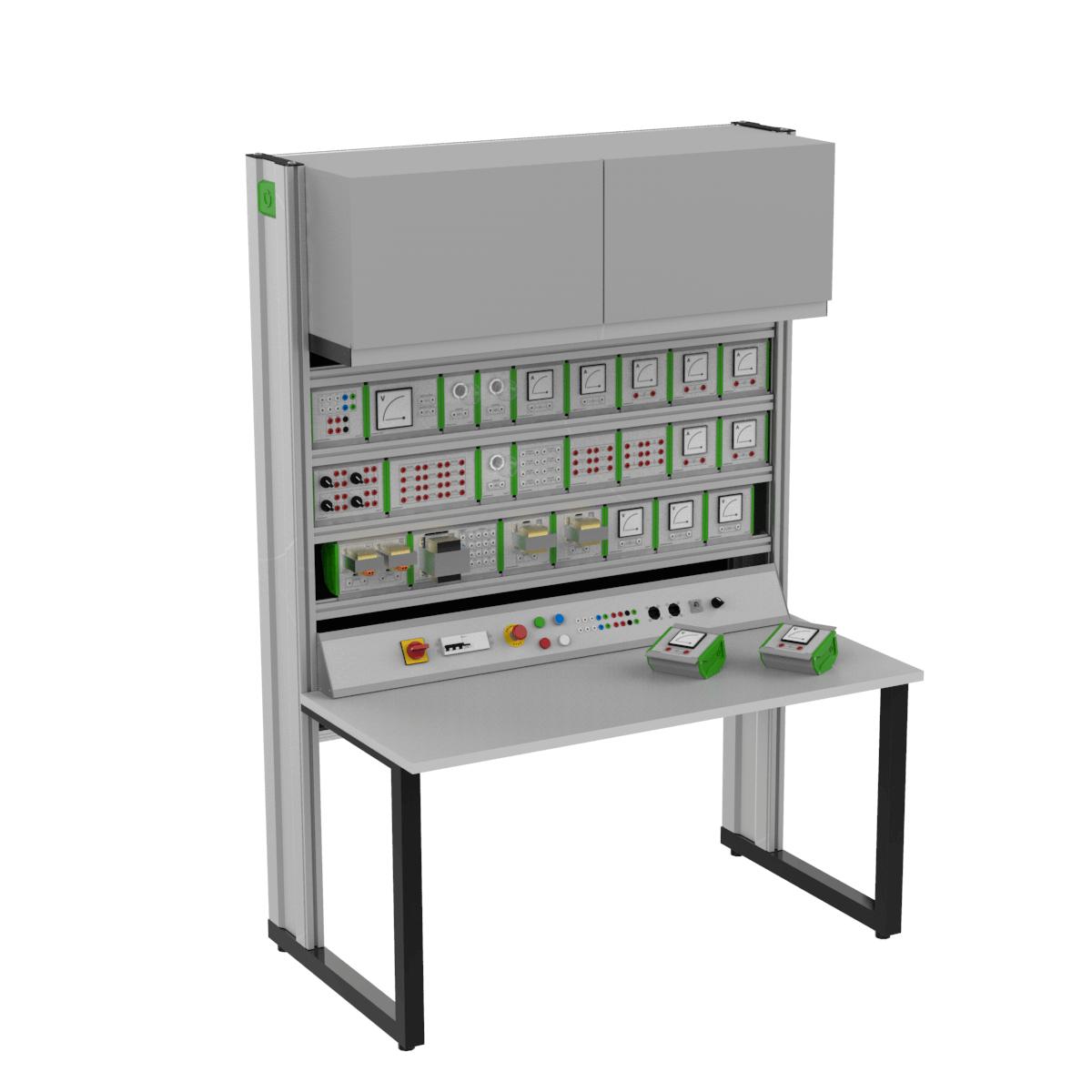 lab-eletrotecnica-bancada-didatica-eletrotecnica-auttom-2