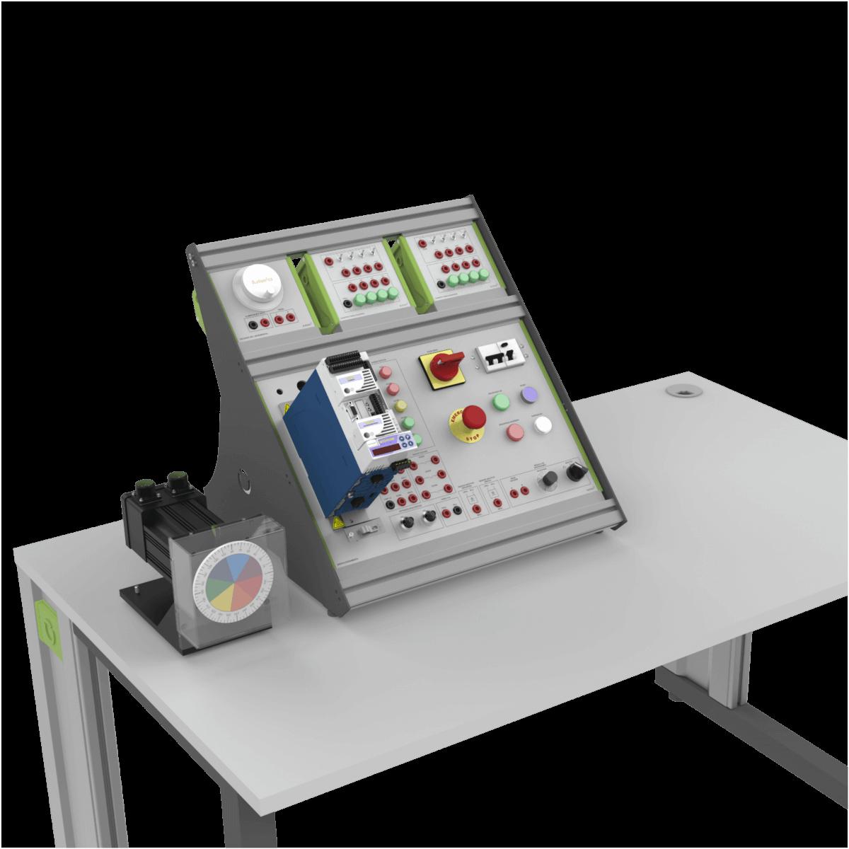 lab-motion-bancada-didatica-rack-desktop-servomotor_1-auttom-5