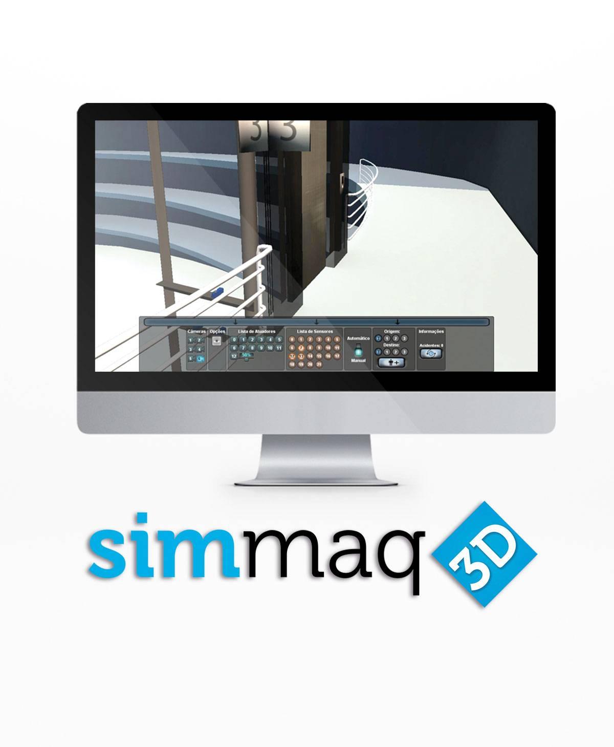 software-simulador-simmaq-3d-auttom