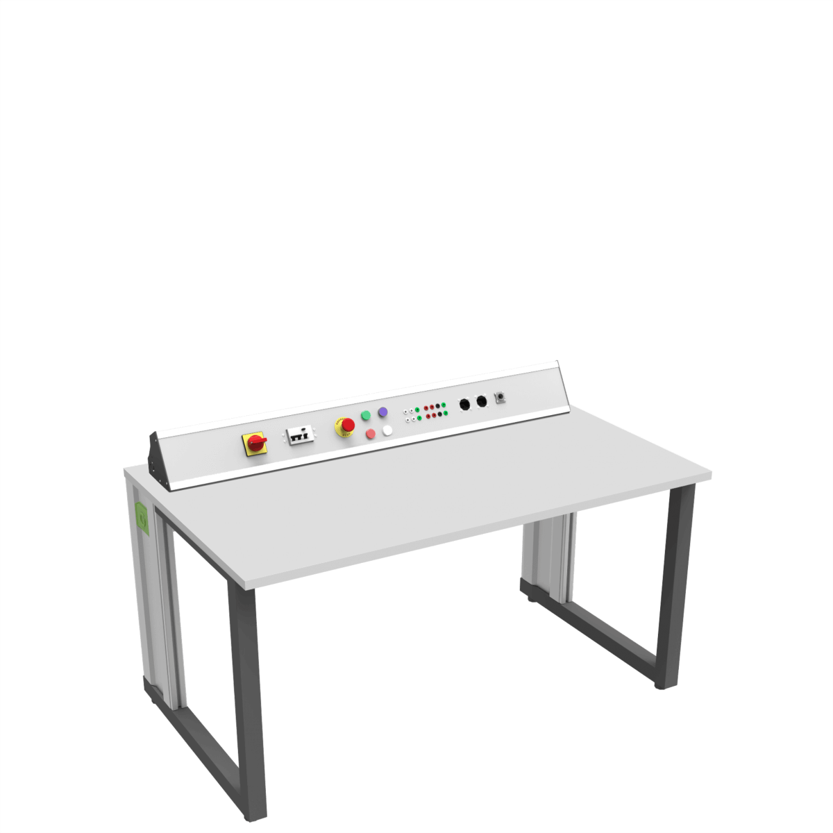 tk-101-auttom-6